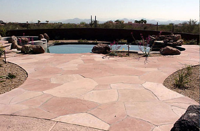 Arizona  Marenakos Rock Center. Back Patio Shapes. Julie Stone Design A Rectangular Patio. Outdoor Patio Ideas South Africa. Outdoor Patio Furniture Mississauga. Www Eden Patio Com. Building Regulations Patio Height. Rubbermaid Plastic Patio Chairs. Patio Lounge Chairs Bjs