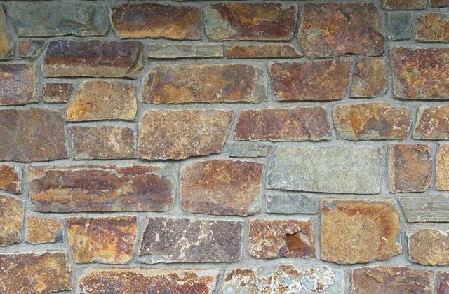Montana Antique Veneer Stone