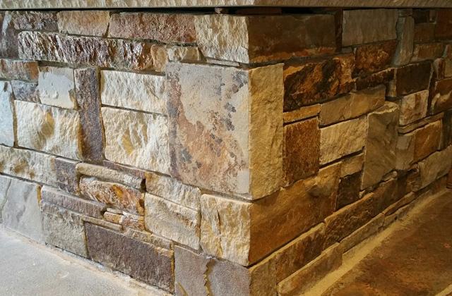 Perma Veneer Stone