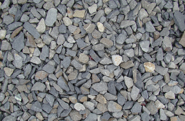Columbia Basalt Chips