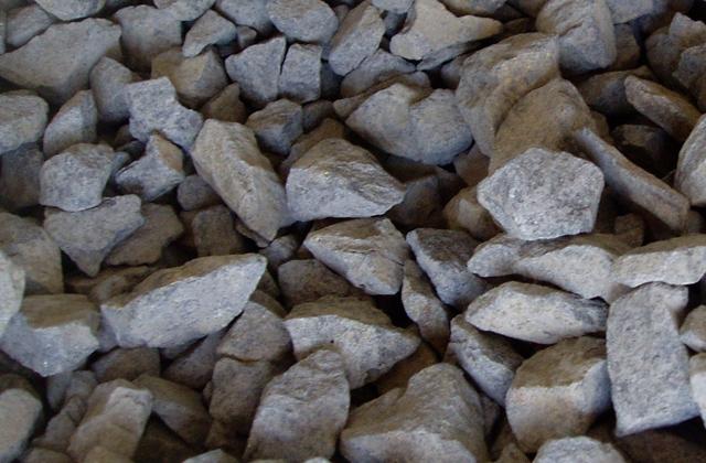 Columbia Basalt Chips