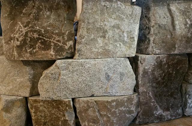 Inca Block