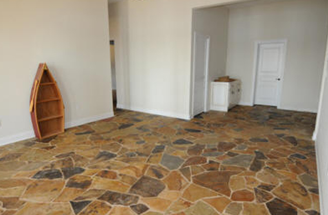 Montana Light Flagstone