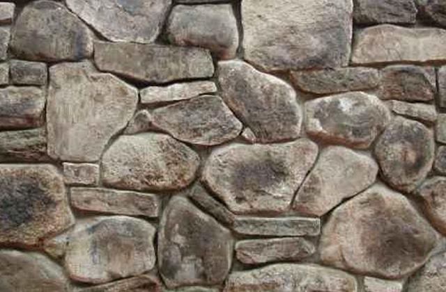 Pennsylvania Quarry Veneer