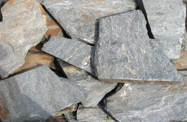 River Grey Quartzite