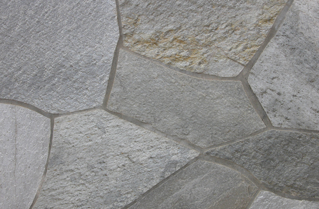 Rocky Mountain Silver Quartzite