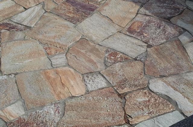 Sockeye Quartzite | Marenakos Rock Center