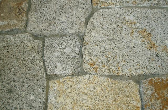 Whitetail Granite